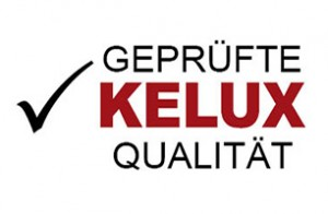 Kelux Kunststoffe geprüfte Qualität