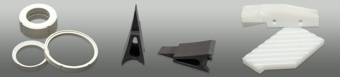 kelux-thermoplastische-kunststoffe